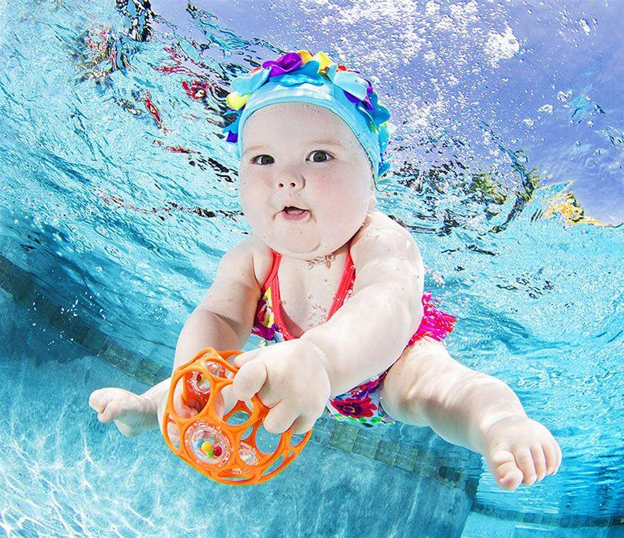 UnderwaterBabies04