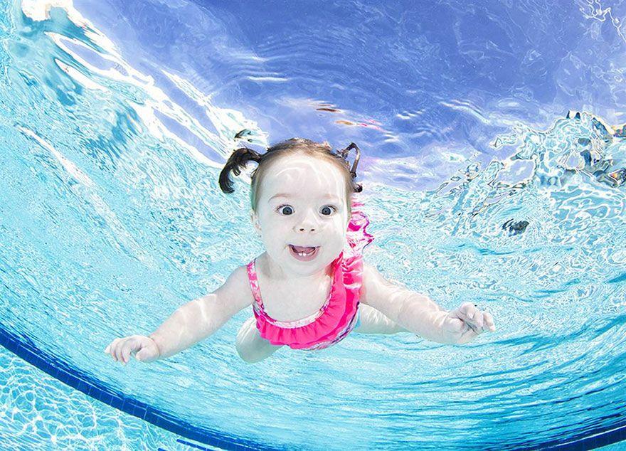 UnderwaterBabies05