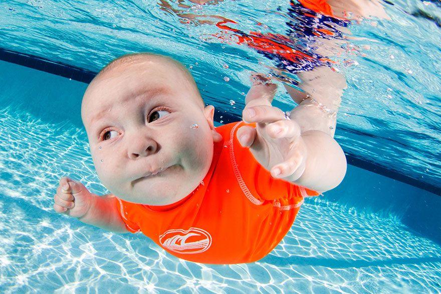 UnderwaterBabies09