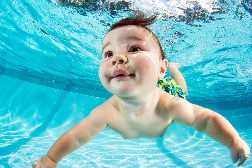 UnderwaterBabies13