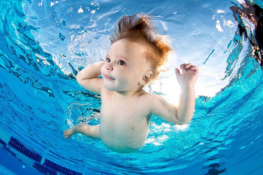 UnderwaterBabies15
