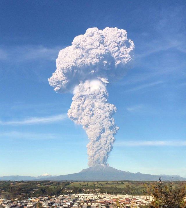 Volcano-10