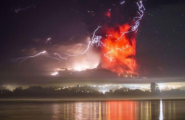 Volcano-9