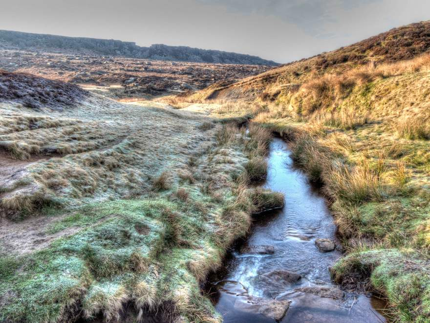 british Countryside 16