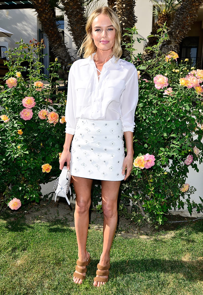 coachella-2015-weekend-1-kate-bosworth