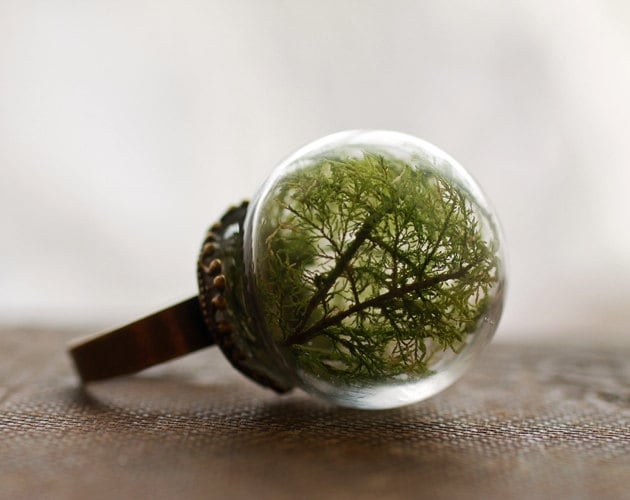 creative ring cool gift design 102