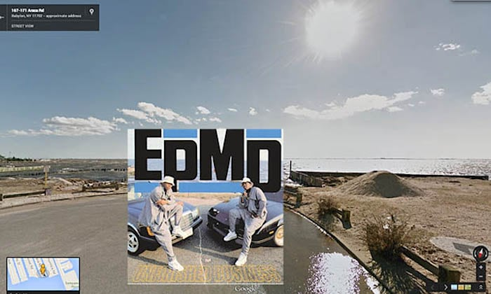 iconic_hiphop_covers_streetview_04