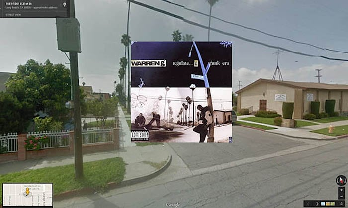 iconic_hiphop_covers_streetview_05
