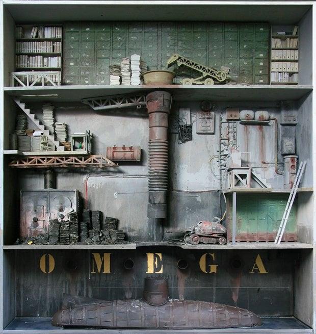 les-boites-the-boxes-miniature-houses-marc-giai-miniet-10