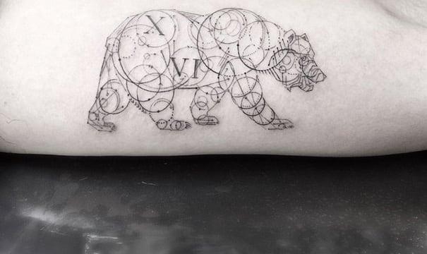 linear-tattoo-doctor-woo_04