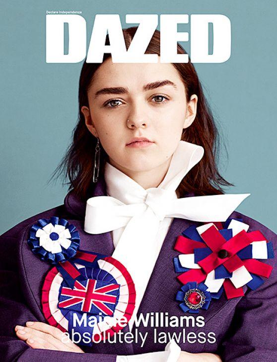 maisie-williams-dazed-magazine-spring-2015-issue_4