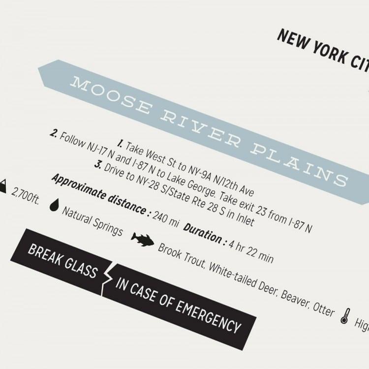 map_NEWYORK 2