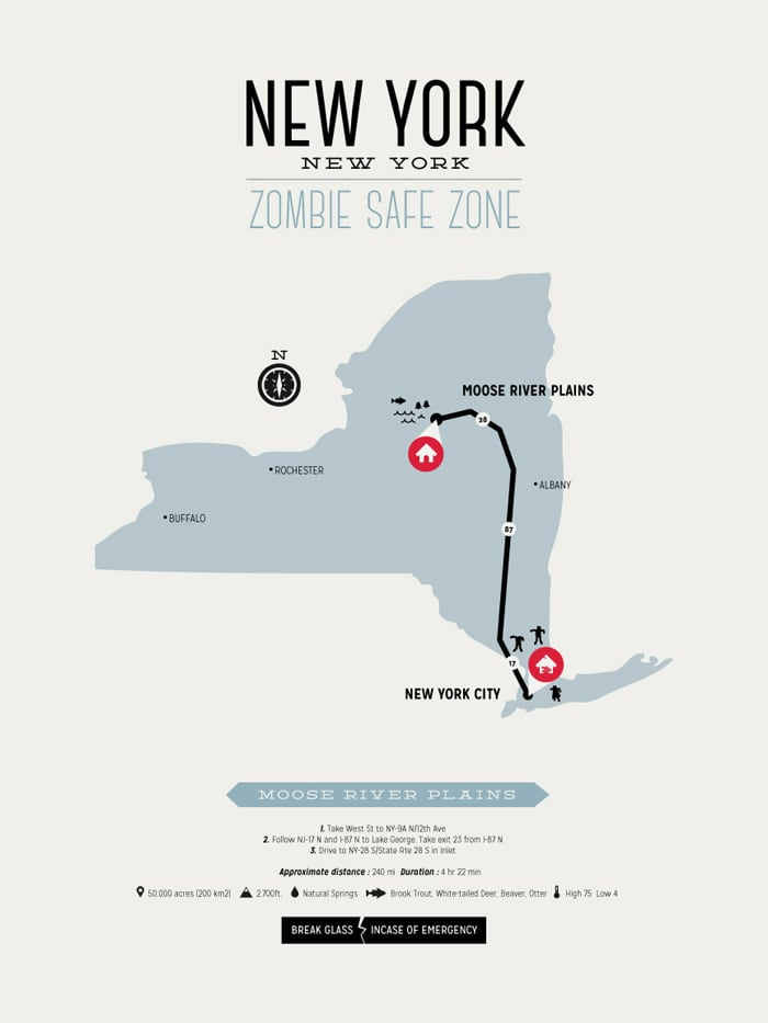 map_NEWYORK 3