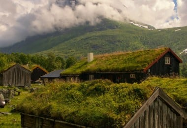 27 Reasons Why You Must Visit Norway in 2015 7