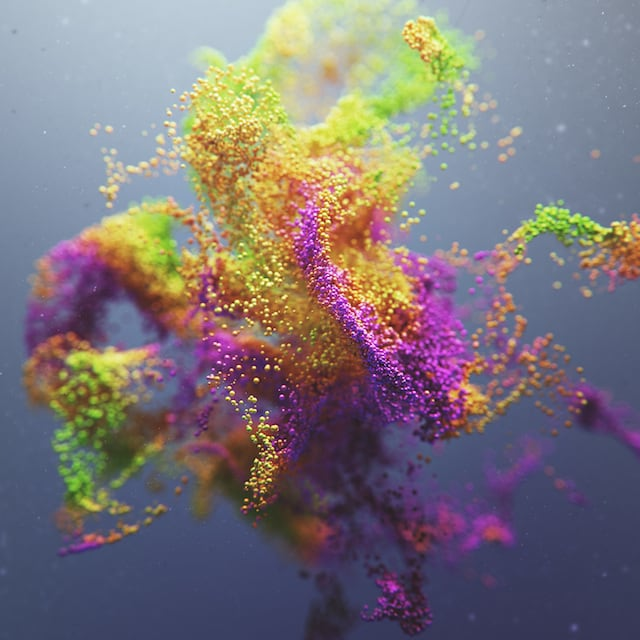 rawandrendered-14