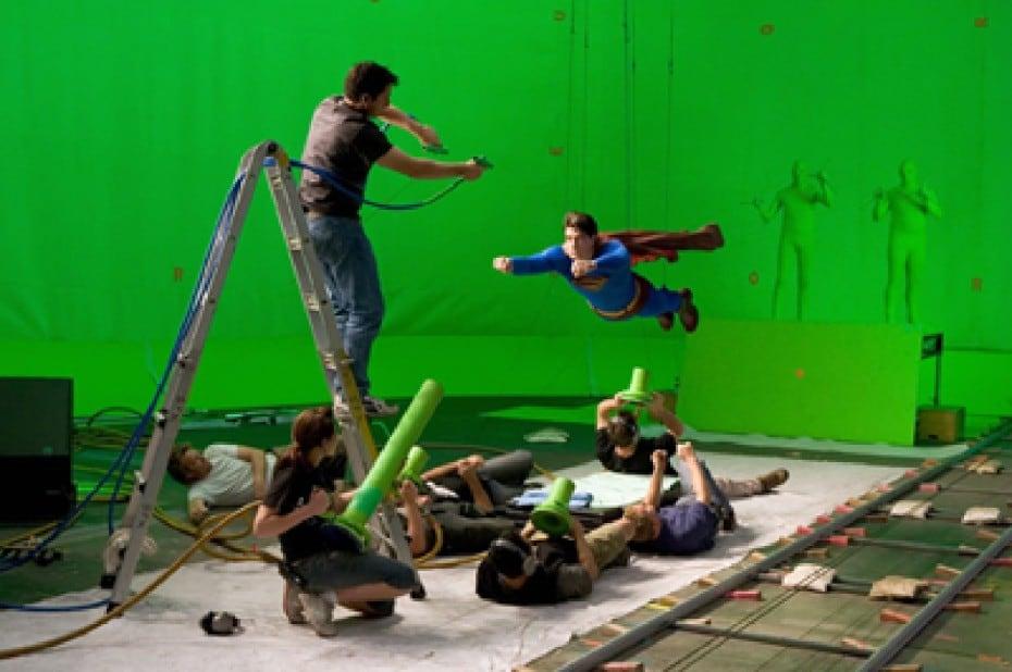superman-green-screen-1-930x618