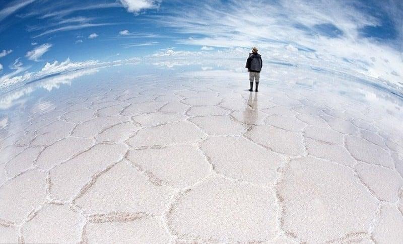 Source: Takaki Watanabe {link: http://travel.nationalgeographic.com/travel/traveler-magazine/photo-contest/2012/entries/128861/view}
