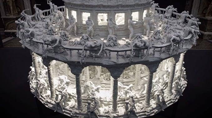 3DprintedzoetropeMat Collishaw02