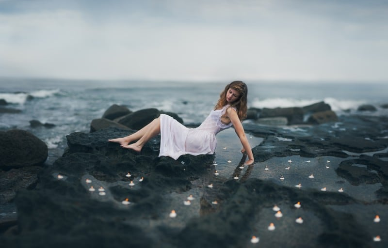 Conceptual Portraits by Paige Nelson2