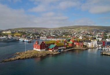 Faroe-Islands-Shutterstock-7