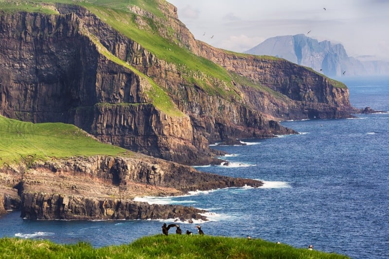 Faroe-Islands-Shutterstock-9