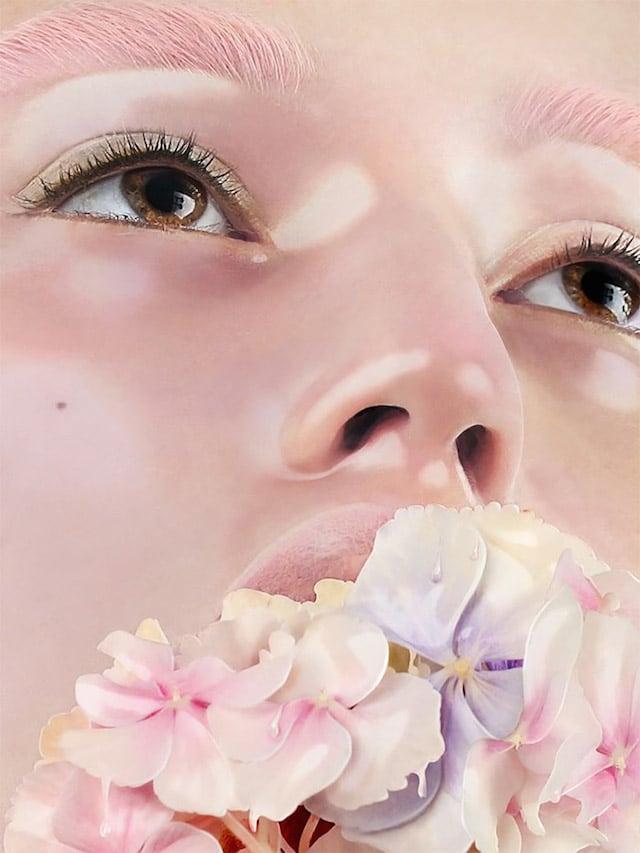Fashion-Art-Beauty-Photography-2