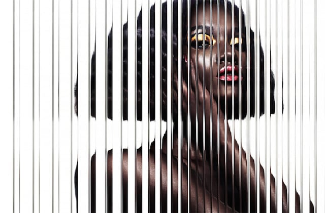 Fashion-Art-Beauty-Photography-6