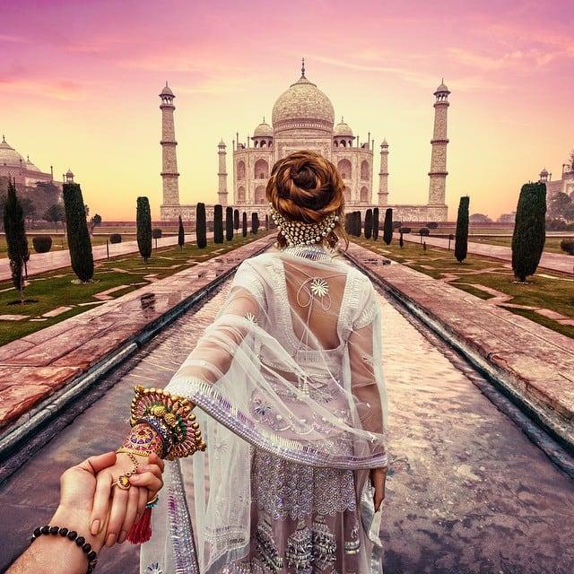 FollowMeInIndia02