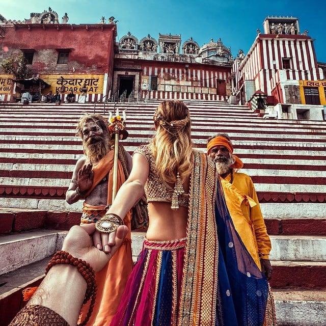 FollowMeInIndia04