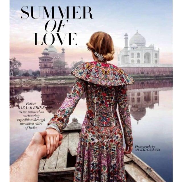 Indian-Bride-Follow-Me-Murad-Osmann-10