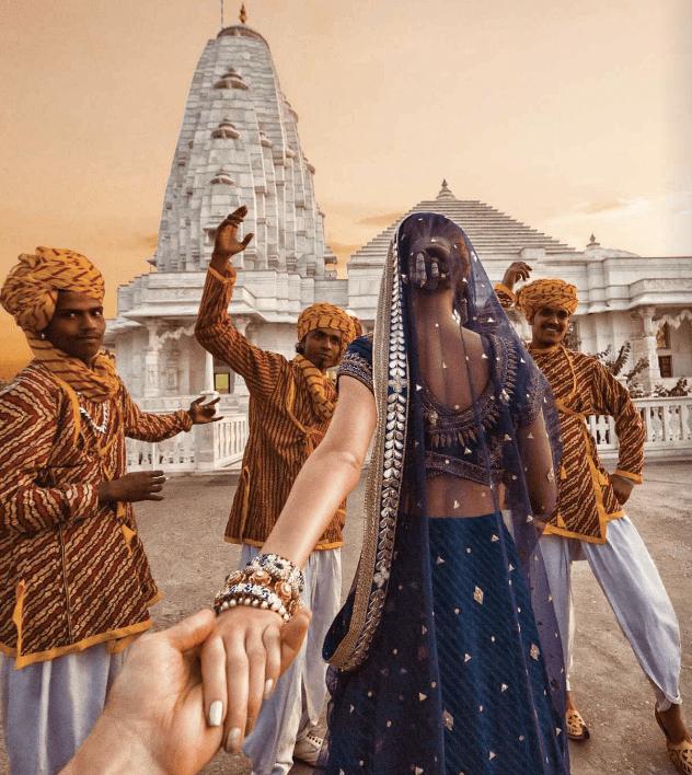 Indian-Bride-Follow-Me-Murad-Osmann-7