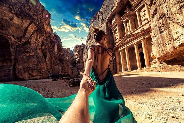 Indian-Bride-Follow-Me-Project-Murad-Osmann-3