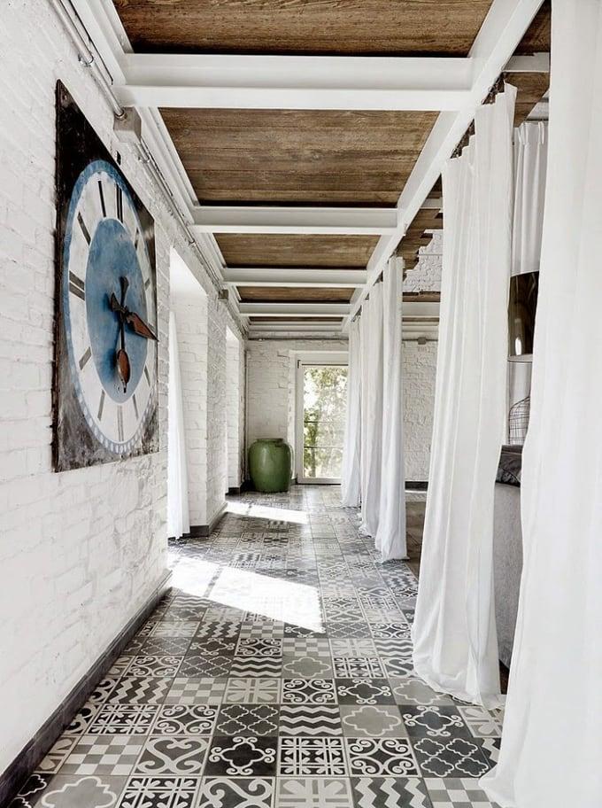 Residence-In-Umbria-05-730x979