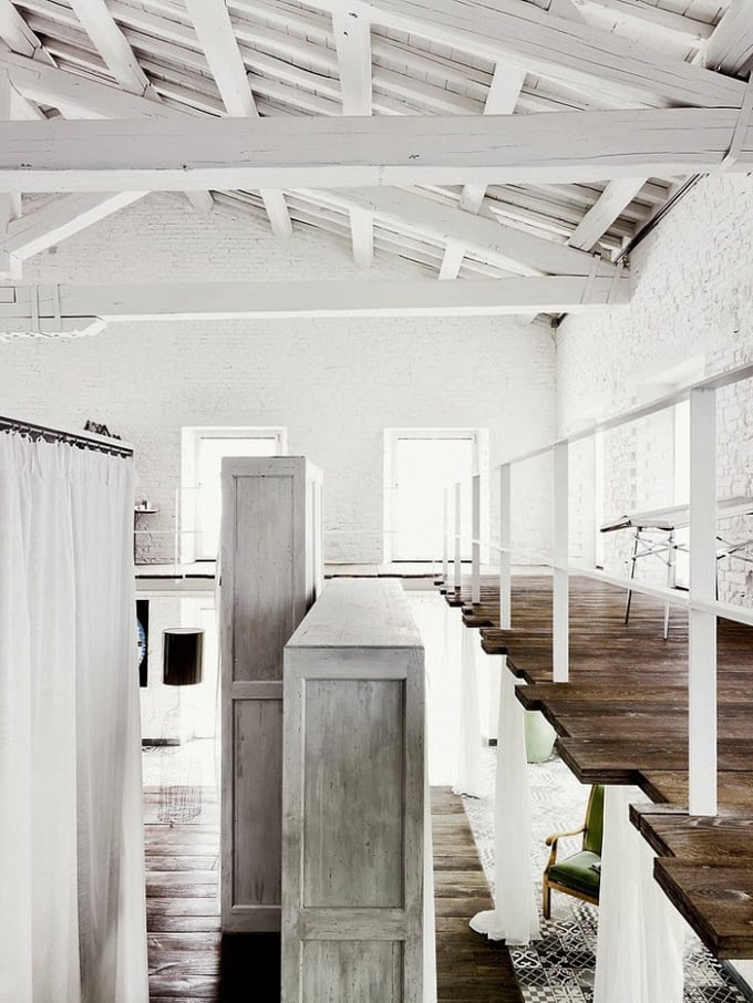Residence-In-Umbria-08-730x973