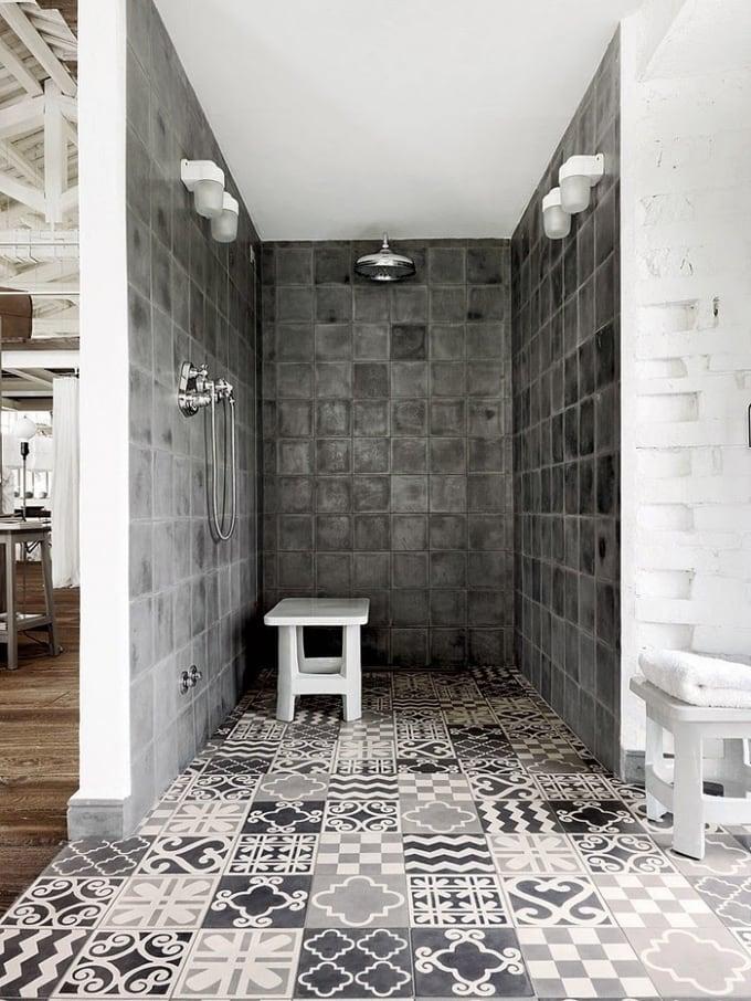 Residence-In-Umbria-10-730x973