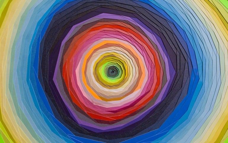 Spirale-05-770x486