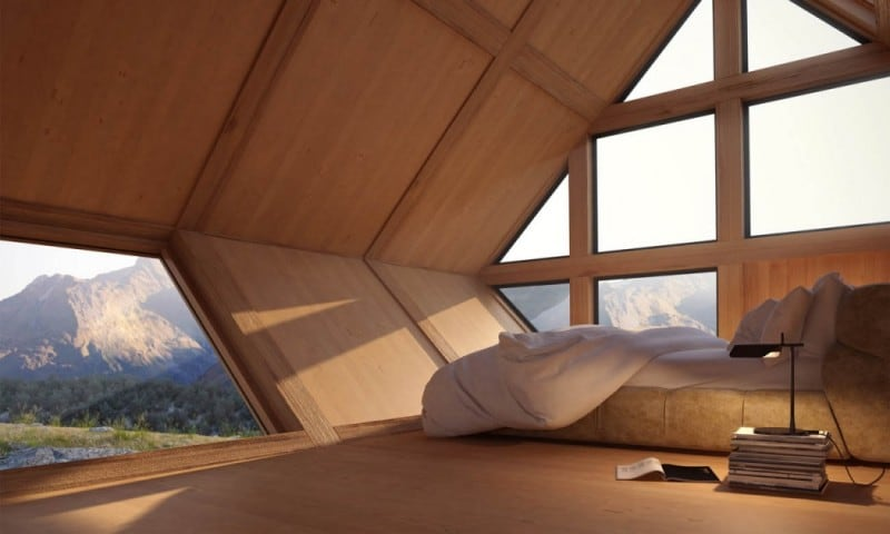 Valley_House_by_Plan_Bureau_05