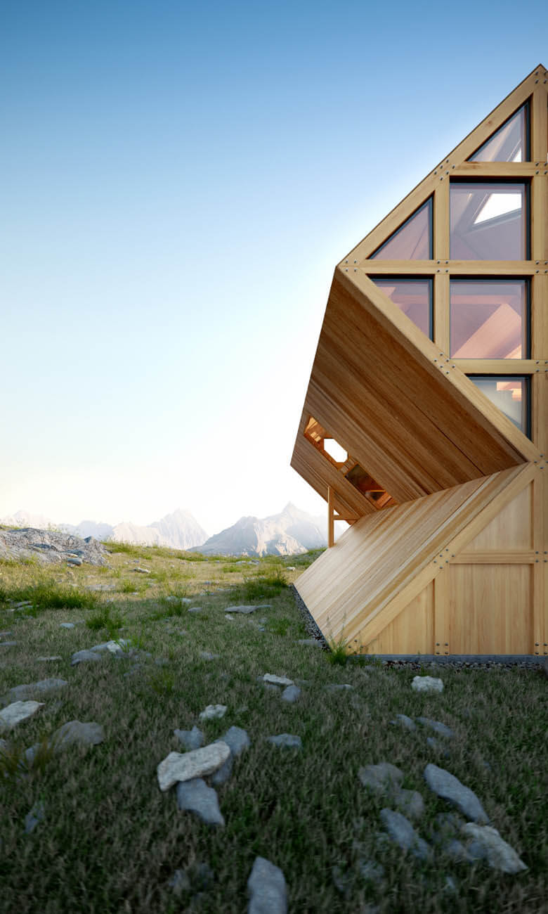 Valley_House_by_Plan_Bureau_06
