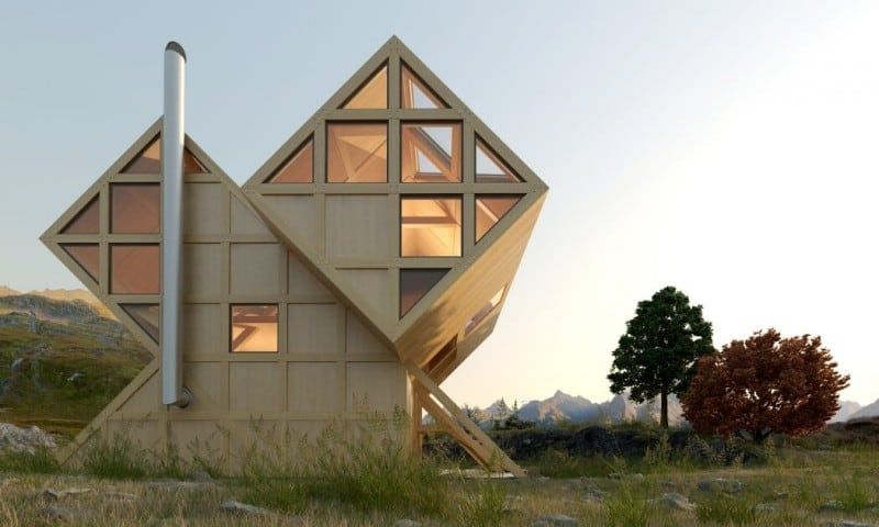Valley_House_by_Plan_Bureau_07