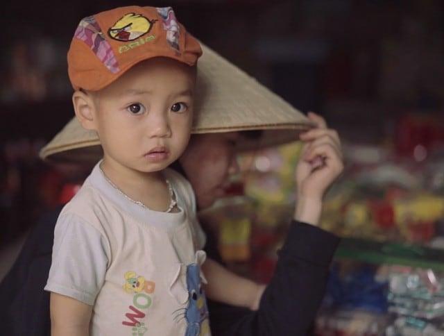 Vietnam3-640x484