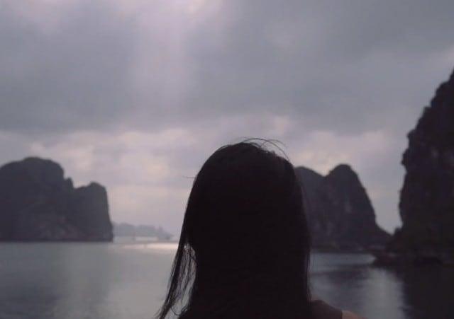 Vietnam6-640x451