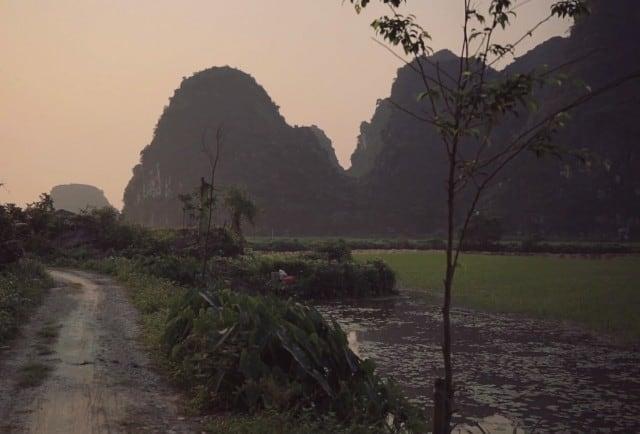 Vietnam7-640x434
