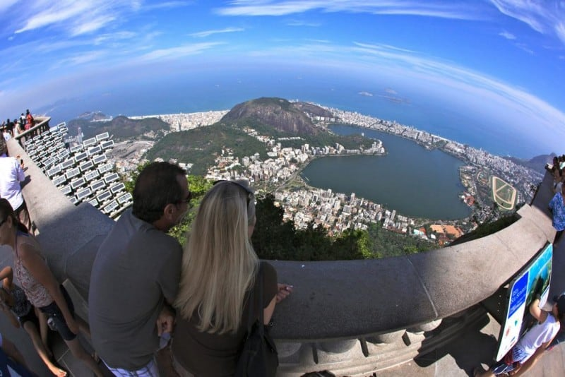 View-from-top-Christ-Redeemer