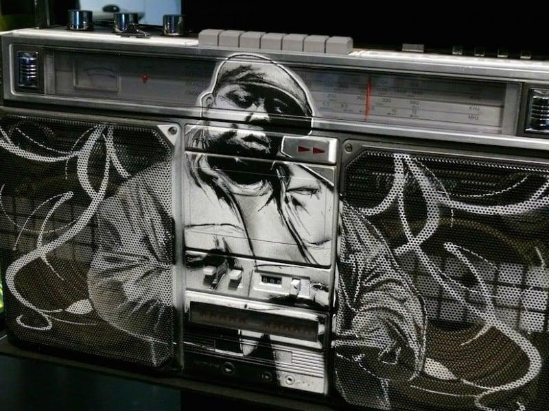 boombox_graffiti_00