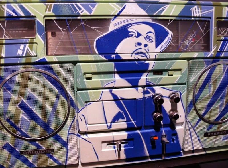 boombox_graffiti_04