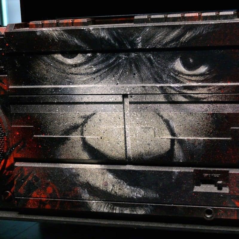 boombox_graffiti_05