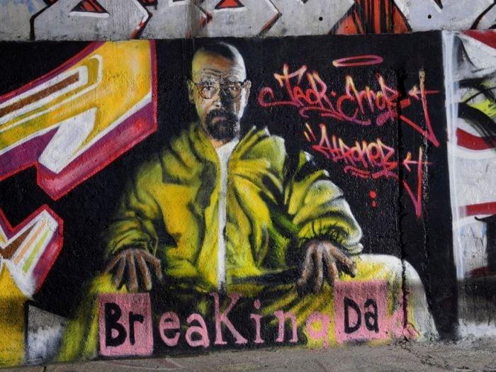 breaking_bad_09