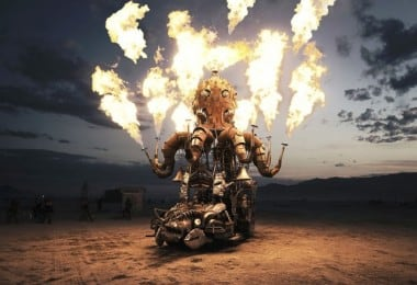 burningman201410-640x426