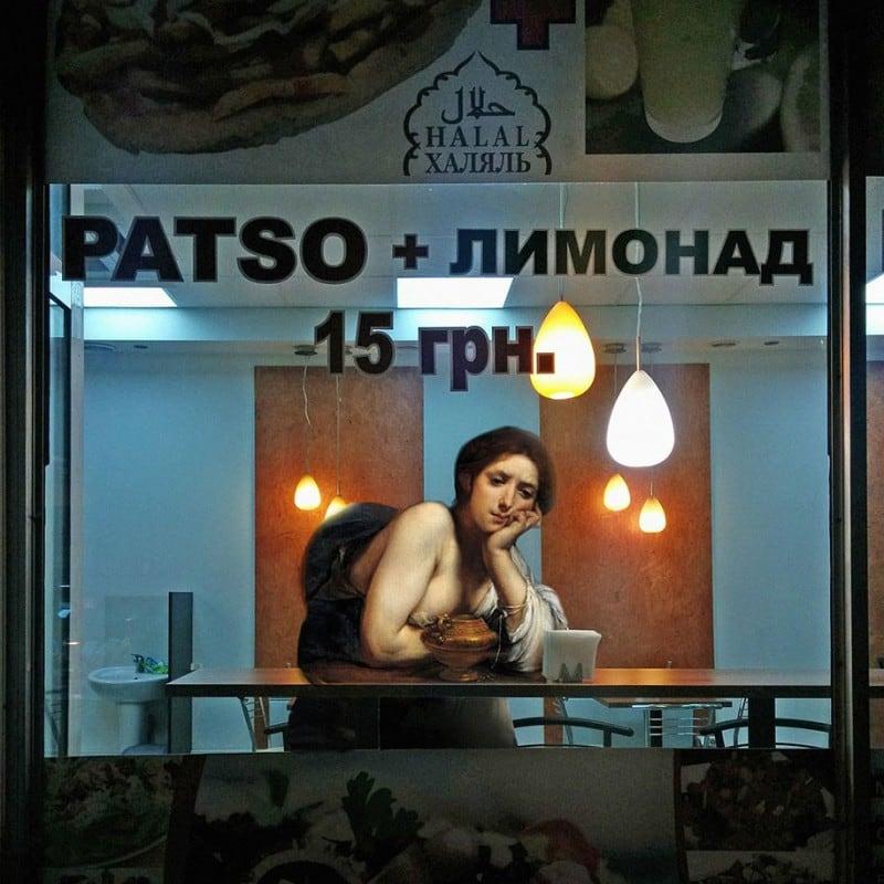 classical-paintings-modern-life-2reality-alexey-kondakov-4