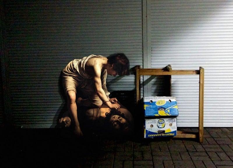 classical-paintings-modern-life-2reality-alexey-kondakov-5